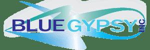 blue-gypsy-logo-horizontal-logo