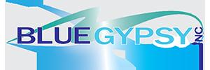 Blue Gypsy Inc.