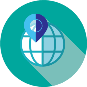 global-marketing-solutions